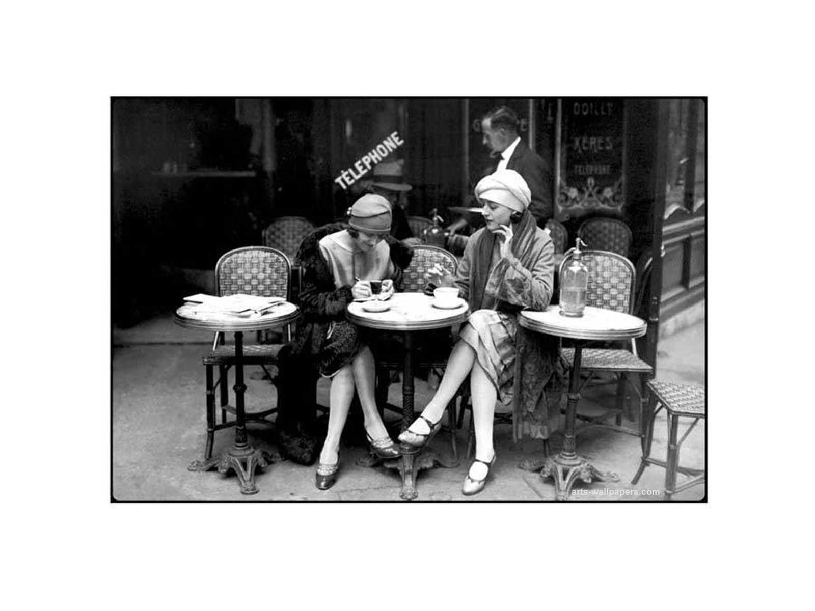Cafe-et-Cigarette-Paris