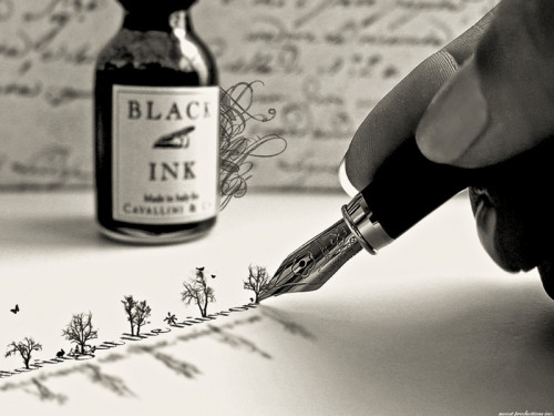 black,and,white,bottle,ink,life,pen,words-f8963035966b2d5851798ee4ecd8dc6c_h