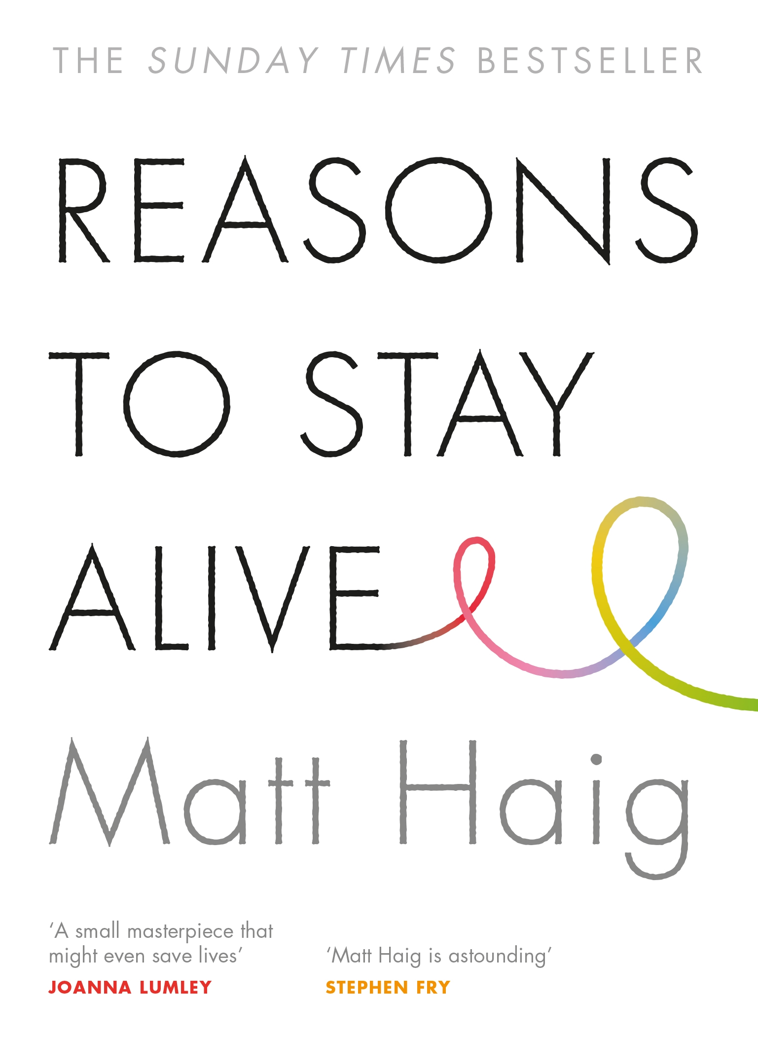 reasons-to-stay-alive-paperback-cover-9781782116820
